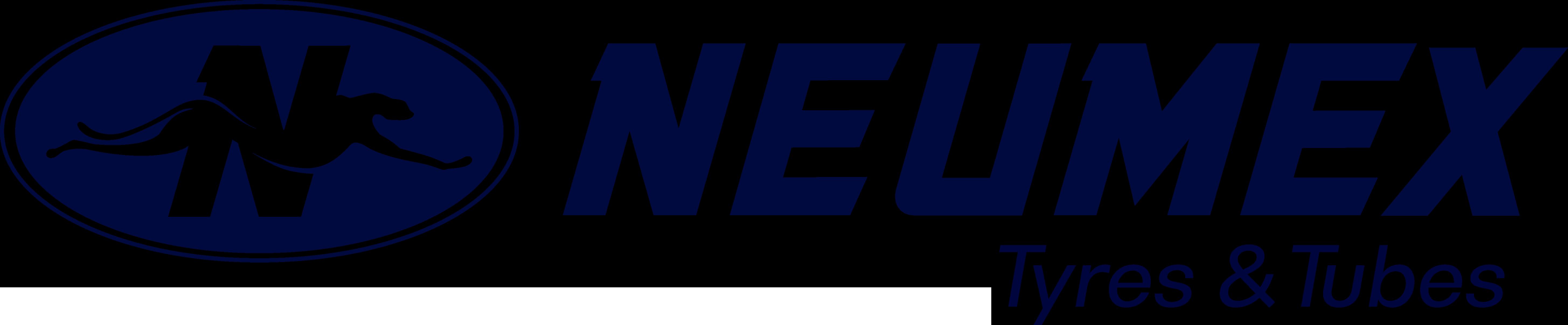 NEUMEX